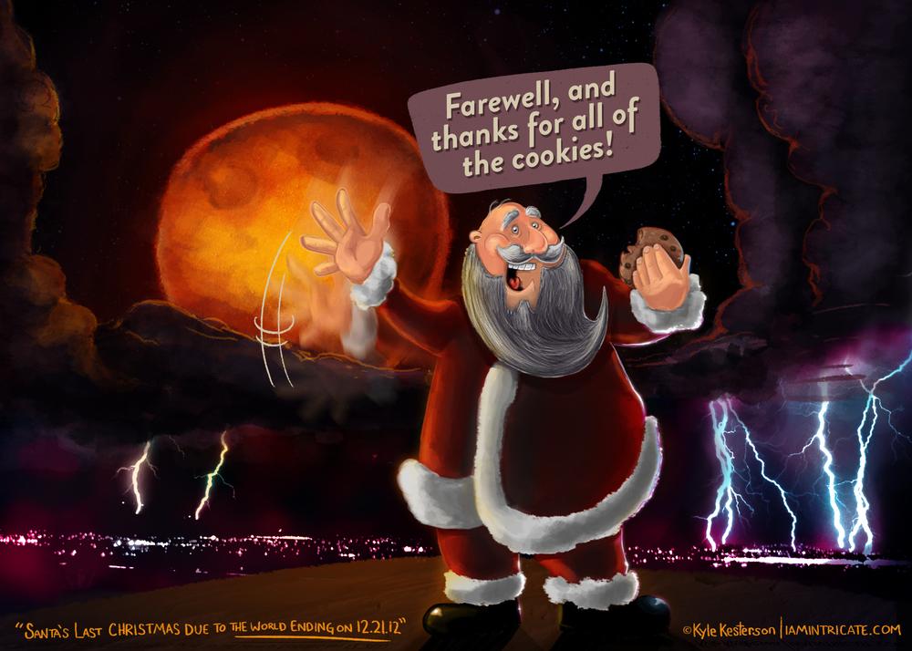 card_christmas2012.jpg