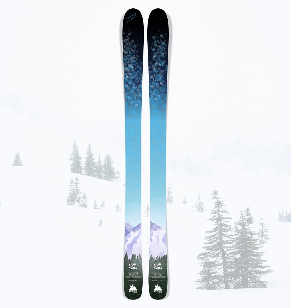 craft_Nager_ski_1.jpg