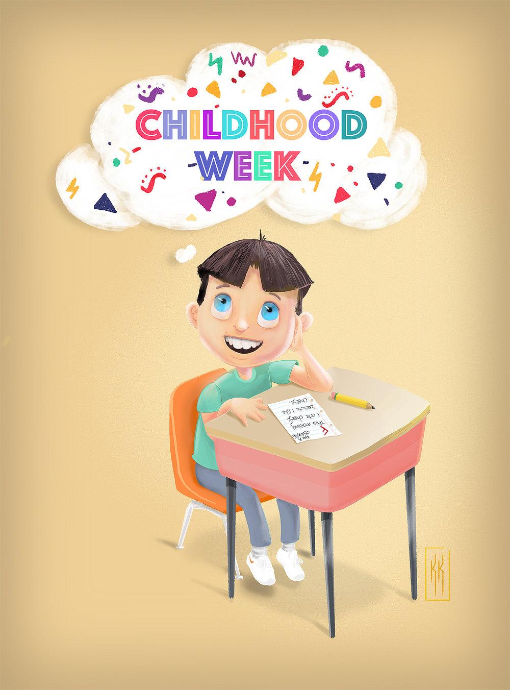 childhoodweek_00.JPG