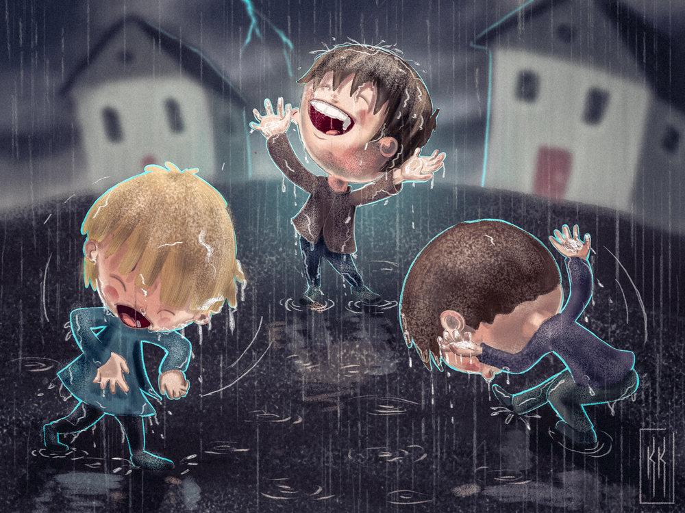 childhoodweek_final-4.JPG