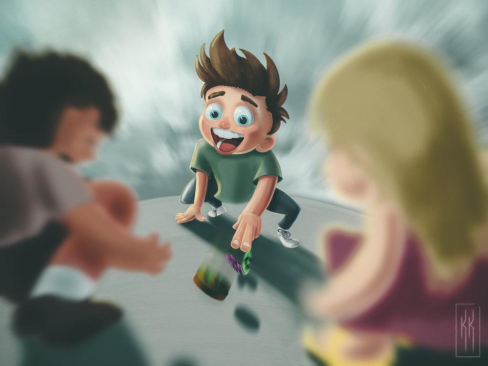 childhoodweek_05_final.jpg