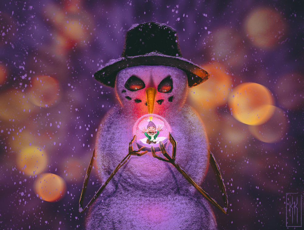 snowman_dtiys_sm.jpg