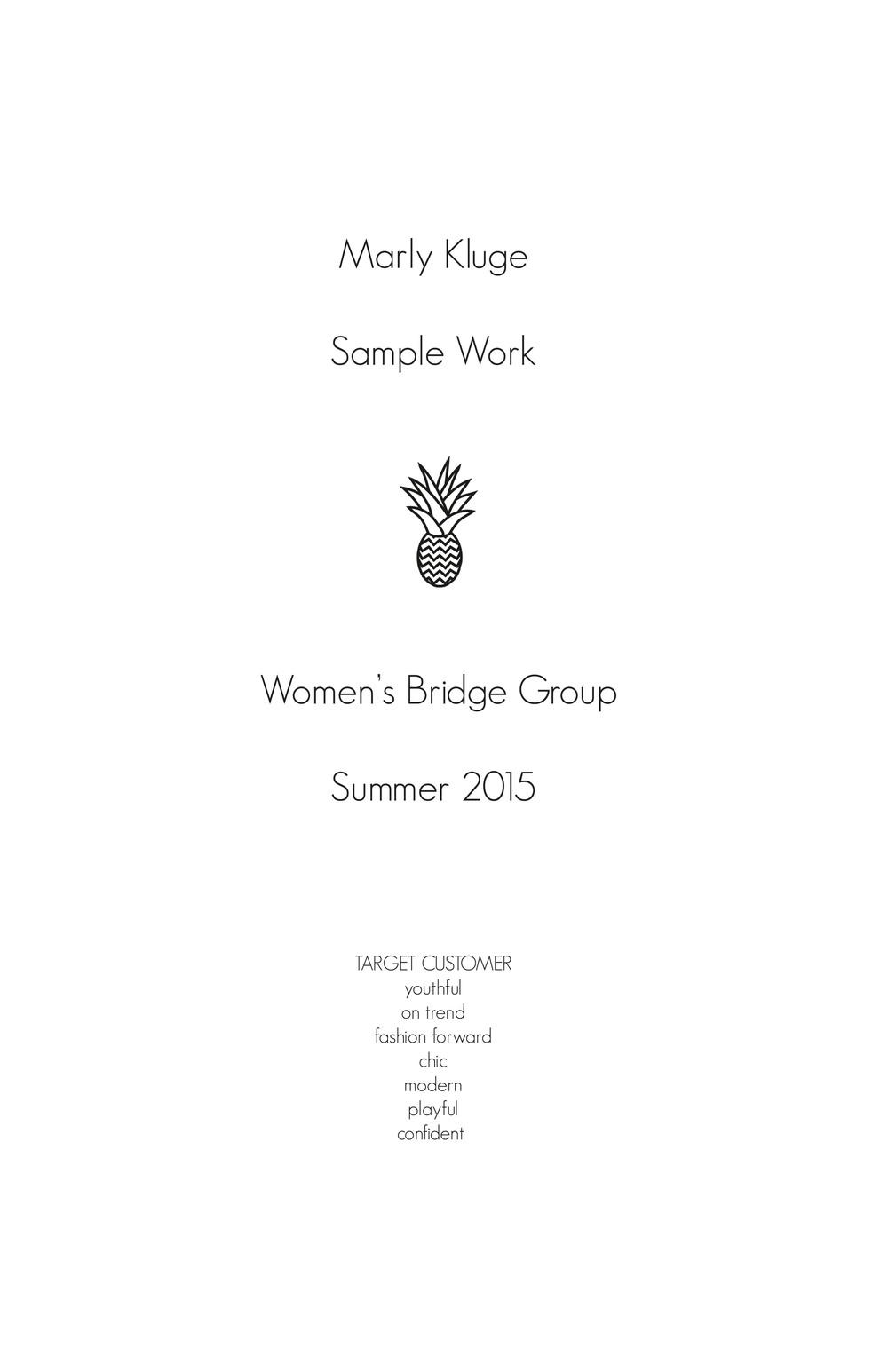 Sample Work Summer 15-1.jpg