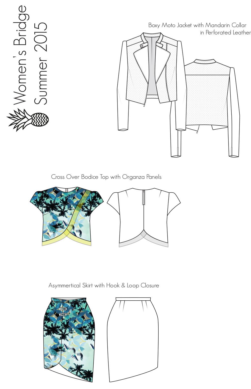 Sample Work Summer 15-4.jpg