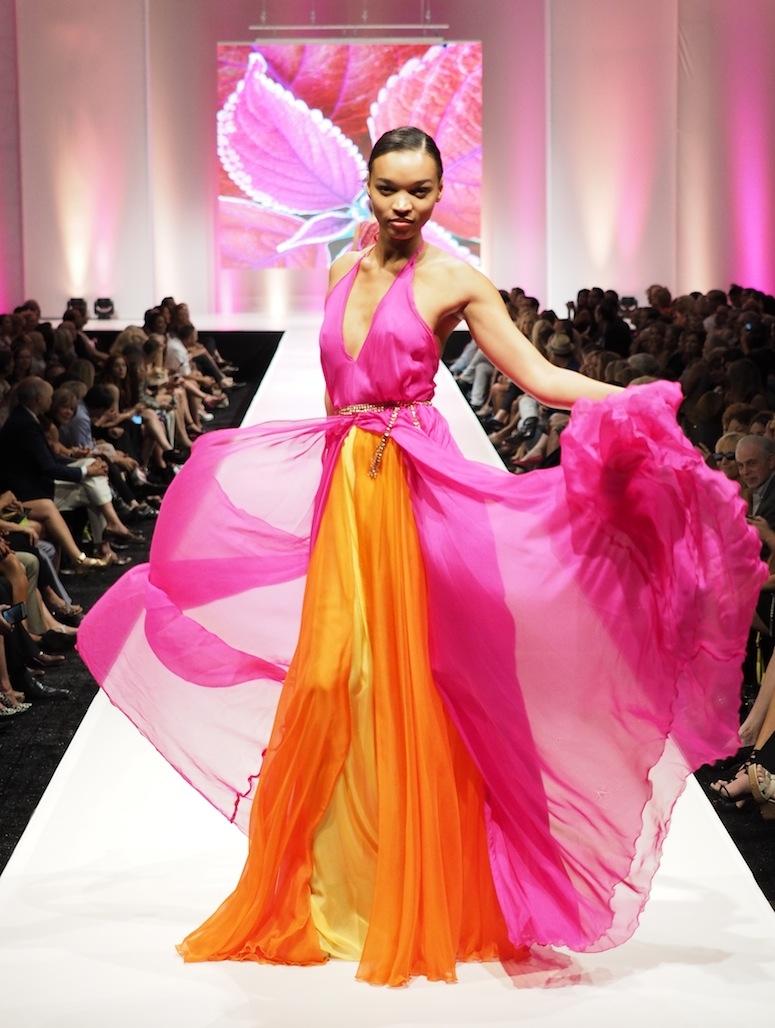 FIDM_FashionWeelElPaseo-bea62e19.jpg