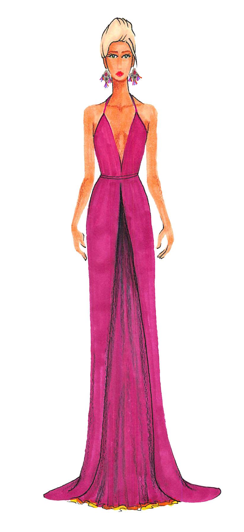 evening gown.jpg