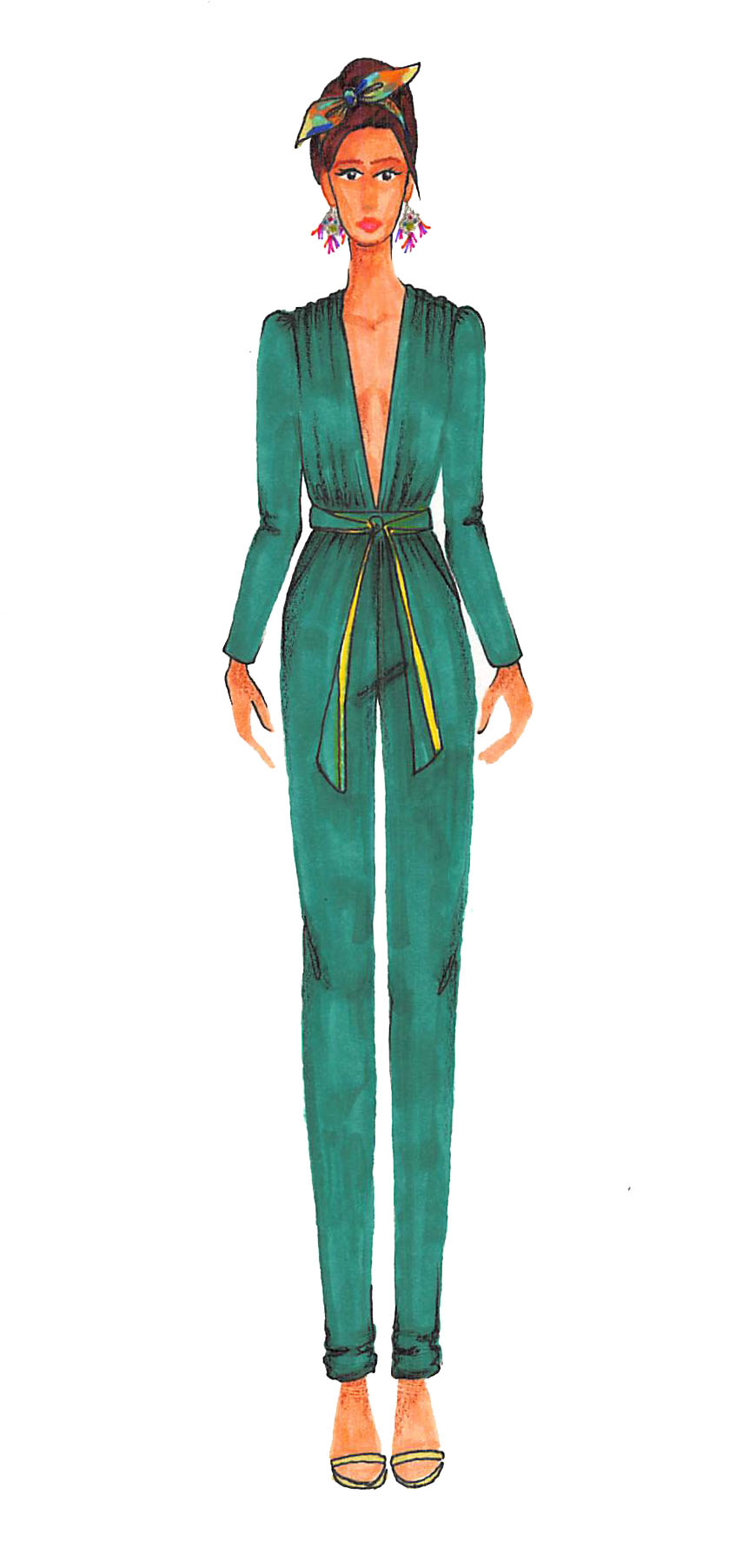 green jumpsuit.jpg