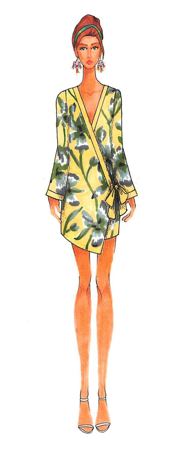 robe dress.jpg