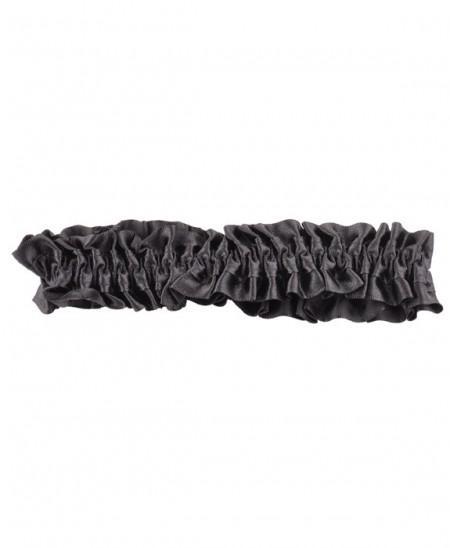 swe-le2601bk-black-saitin-leg-garter-p795-1.jpg