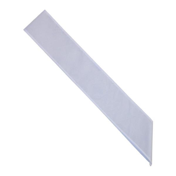 white-nylon-sash.jpg