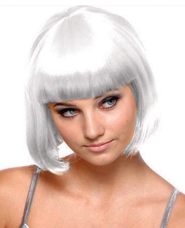 721127-Adult-Short-White-Wig-large.jpg