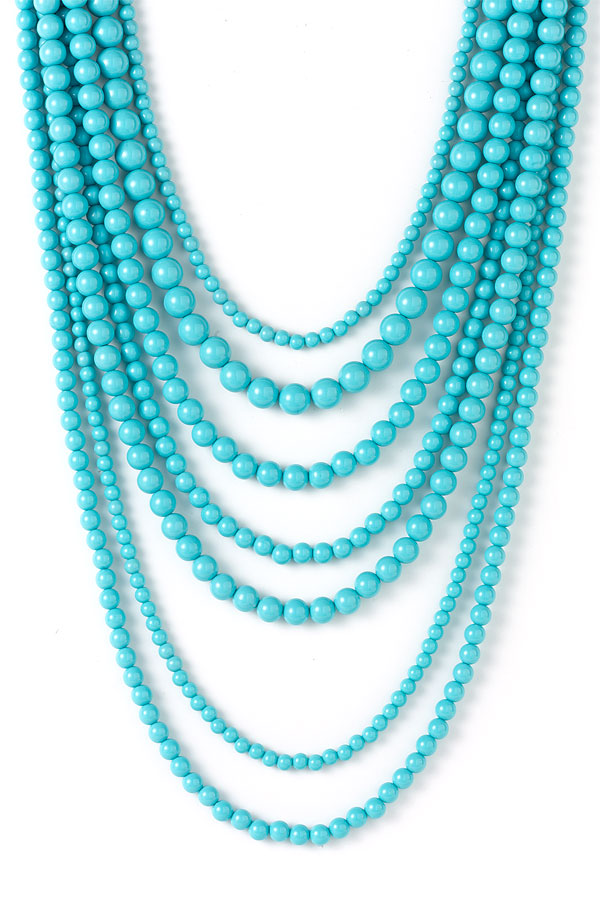 beaded-necklace-oyo3zn9g.png