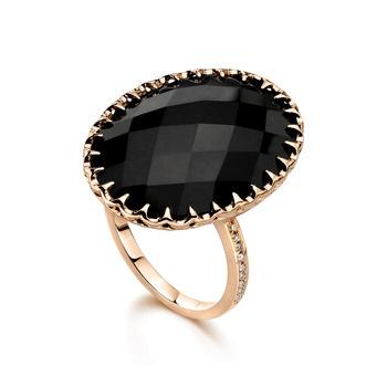 ivanka-trump-rose-gold-black-onyx-pave-diamonds-ring.jpg