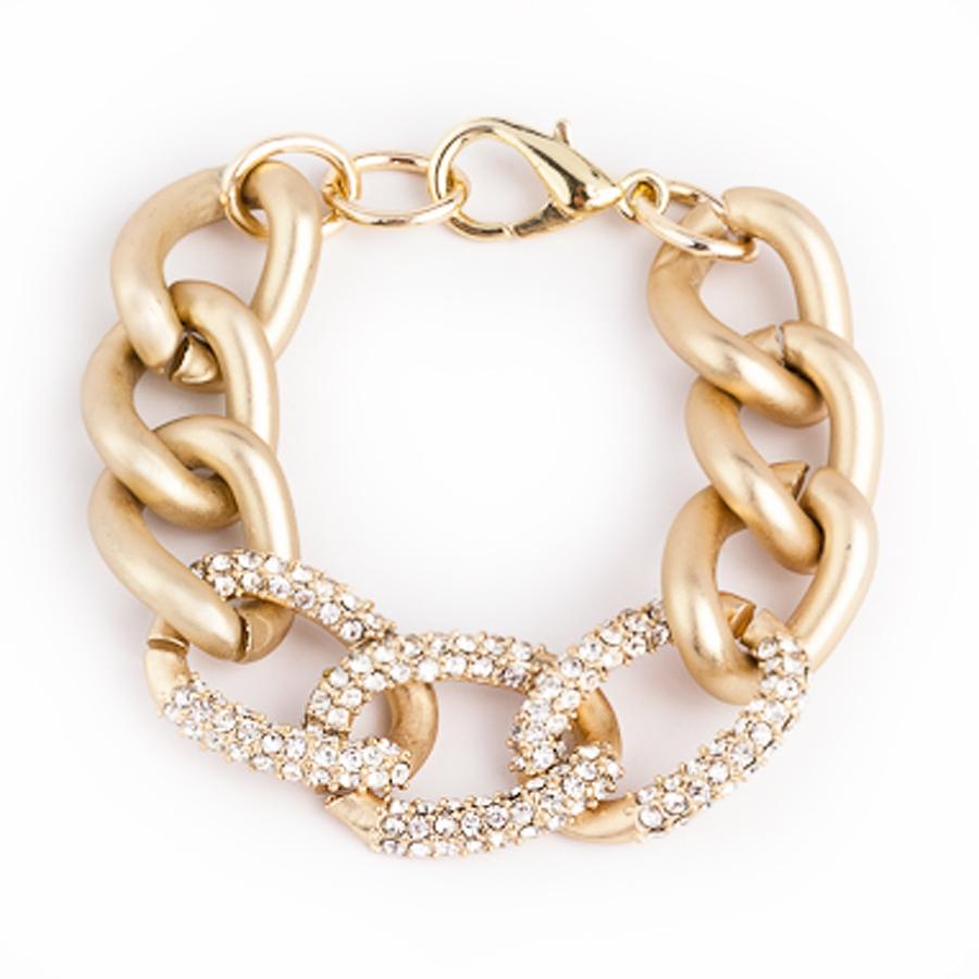 gold-chain-bracelet-qqar8ohtq.jpg