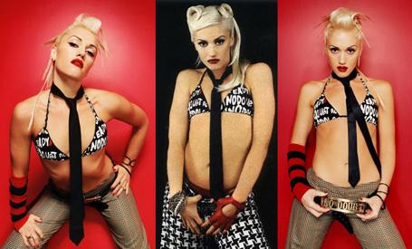 Gwen-Stefani-promos-for-Roc.jpg