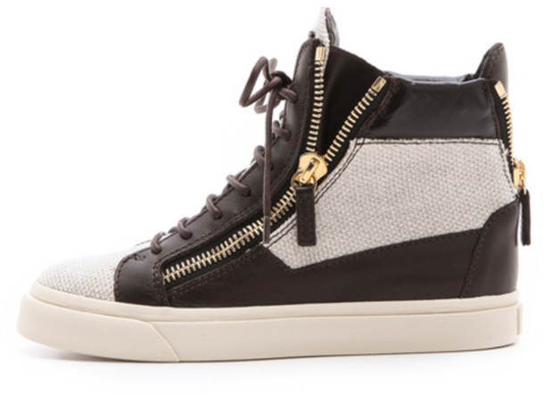 roybtu-l-610x610-shoes-replica-fashion-sneakers-colors-guiseppe+zanotti-zipper-women.jpg