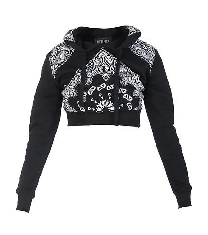 HD412_black_essentials_bandana_printed_fleece_crop_hoodie_lp1.jpg