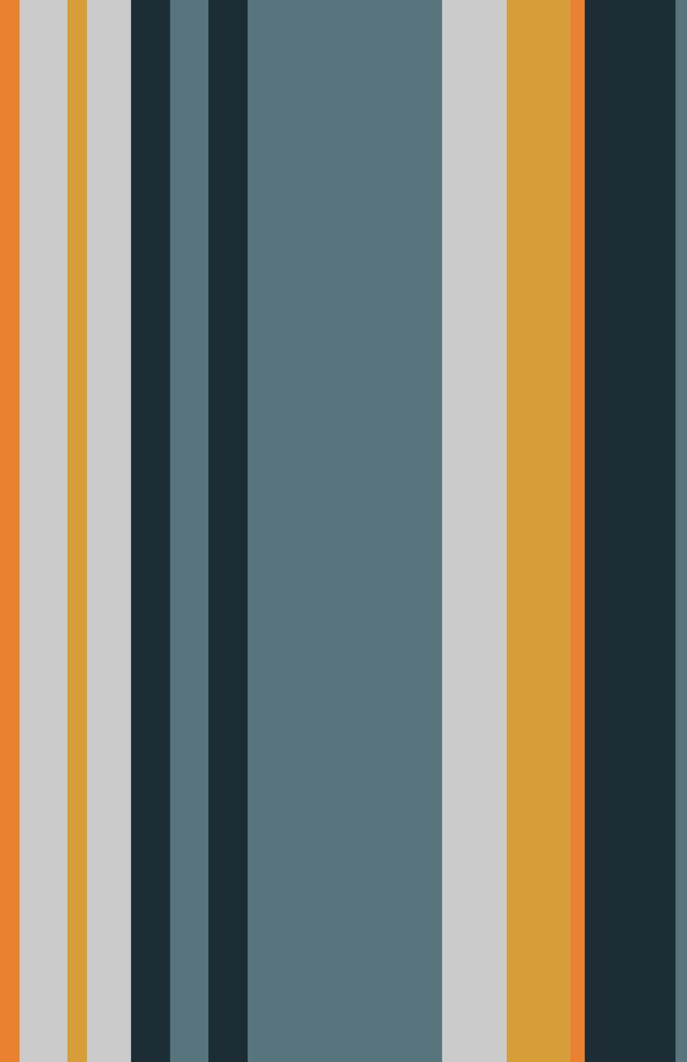 stripe+1.jpg
