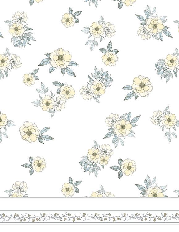 Pretty Peonies pale yellow blue.jpg