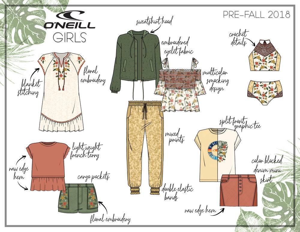 Oneill Girls Pre Fall 2018.jpg