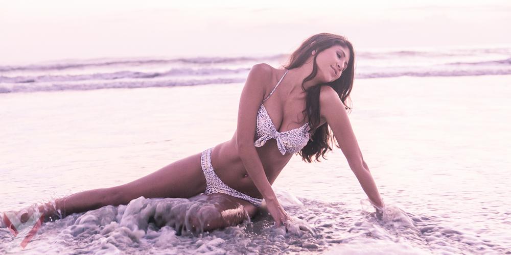 7-6-12 Laura Beach Photoshoot-117.jpg
