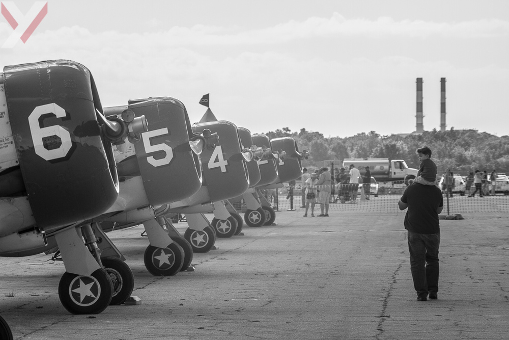 3-16-14 Tico Airshow-24.jpg