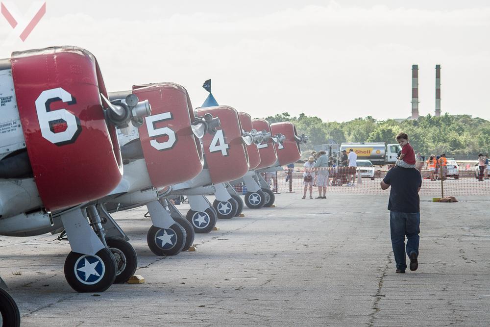3-16-14 Tico Airshow-27.jpg