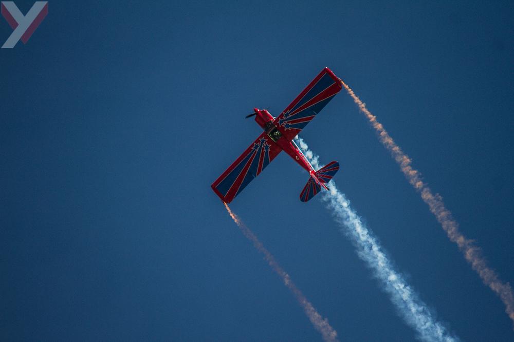 3-16-14 Tico Airshow-283.jpg