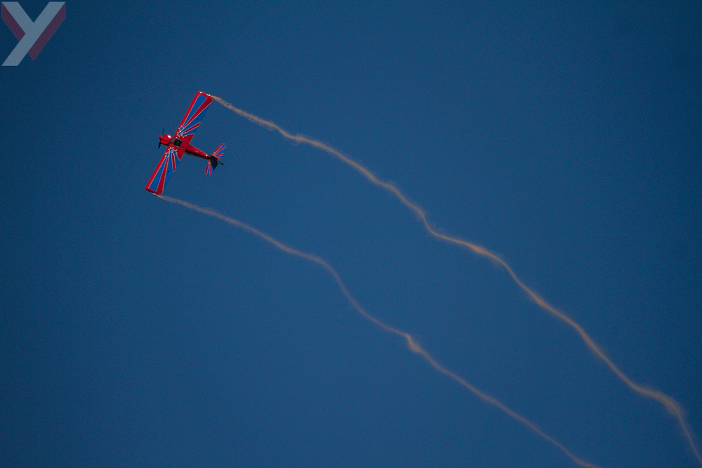 3-16-14 Tico Airshow-335.jpg