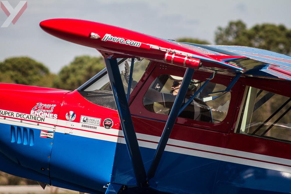 3-16-14 Tico Airshow-341.jpg