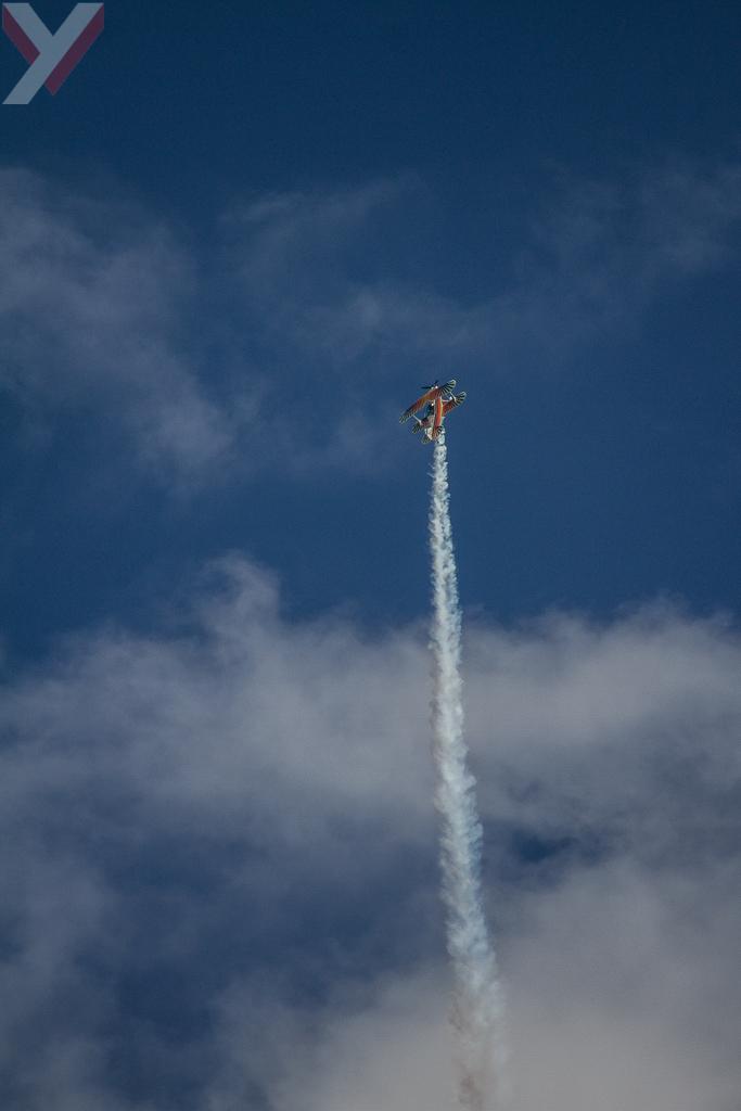 3-16-14 Tico Airshow-427.jpg