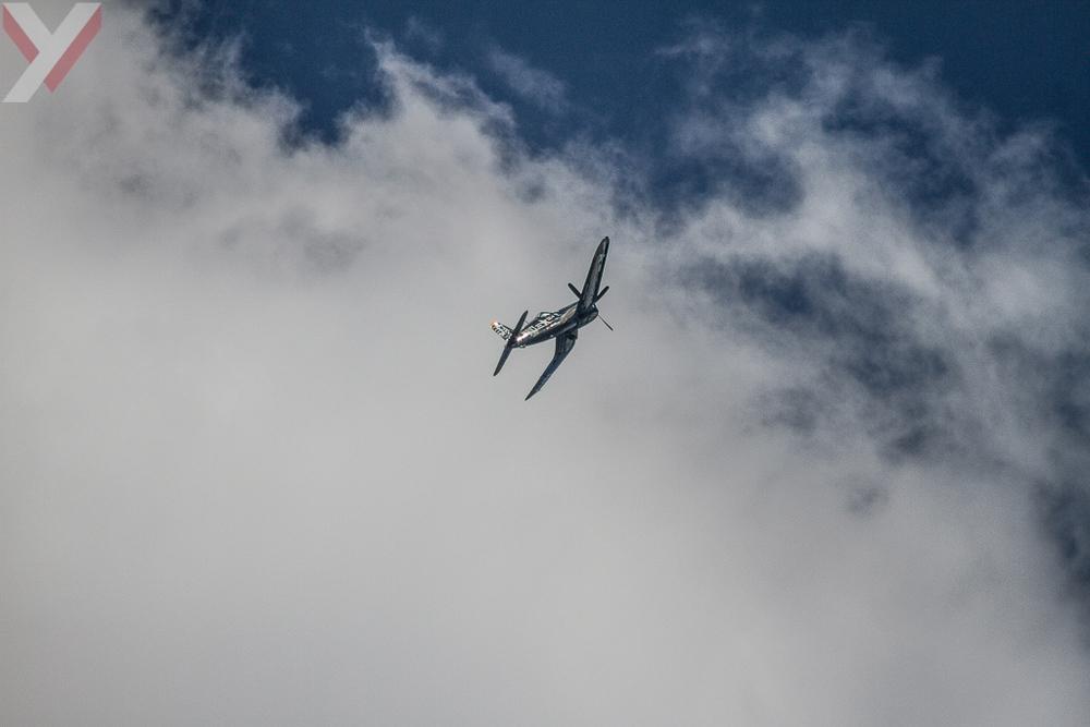 3-16-14 Tico Airshow-503.jpg