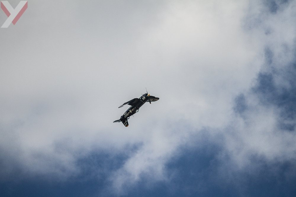 3-16-14 Tico Airshow-642.jpg