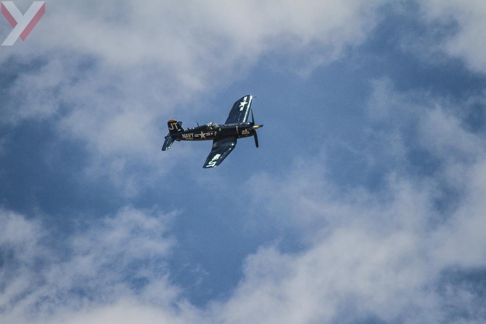 3-16-14 Tico Airshow-649.jpg