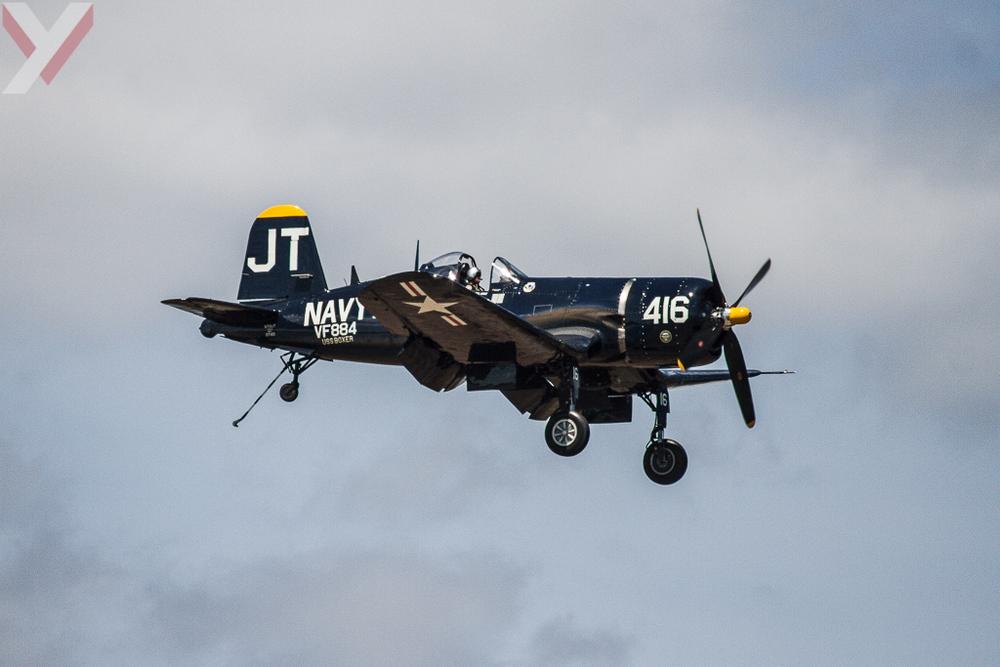 3-16-14 Tico Airshow-692.jpg