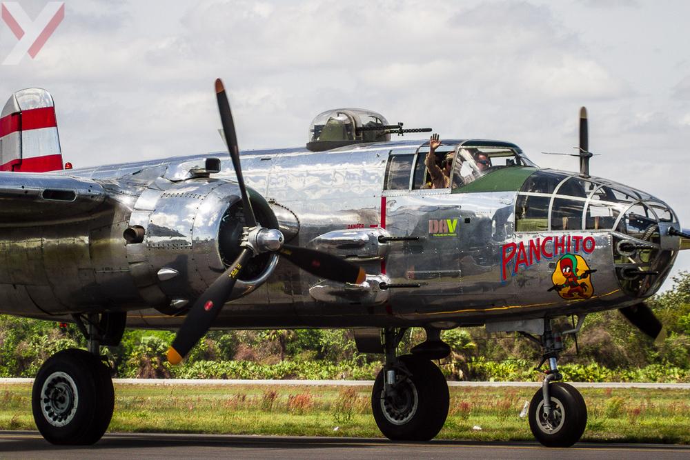 3-16-14 Tico Airshow-723.jpg