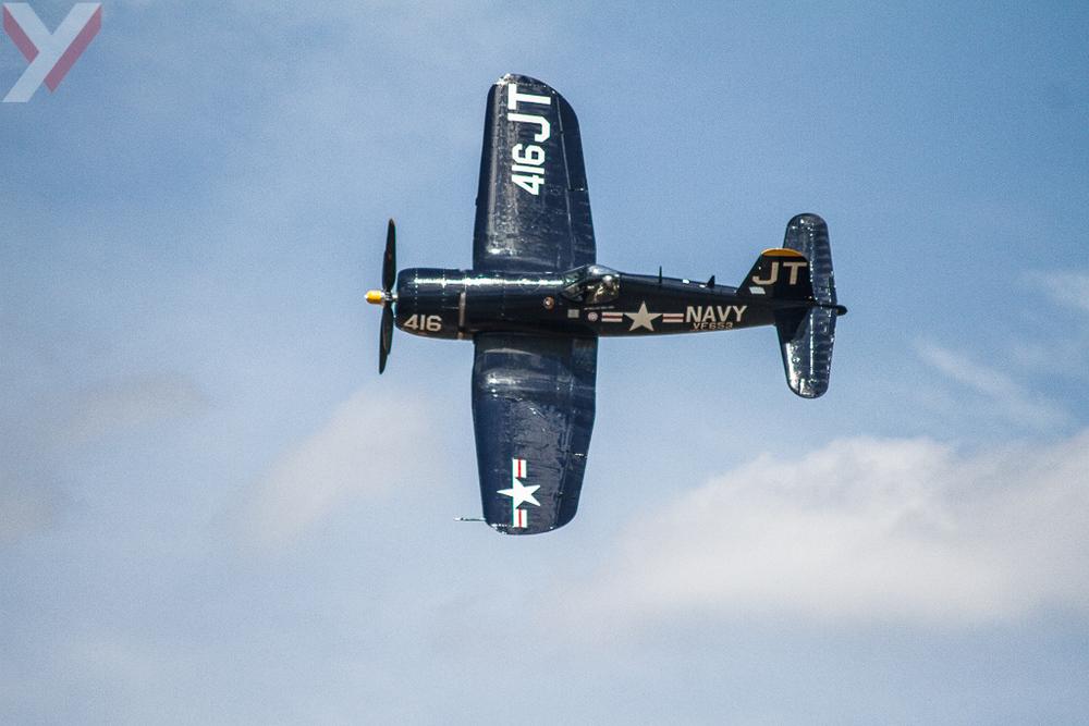 3-16-14 Tico Airshow-764.jpg