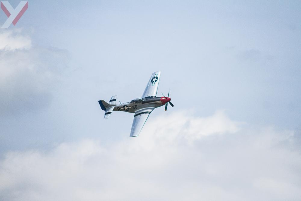 3-16-14 Tico Airshow-828.jpg