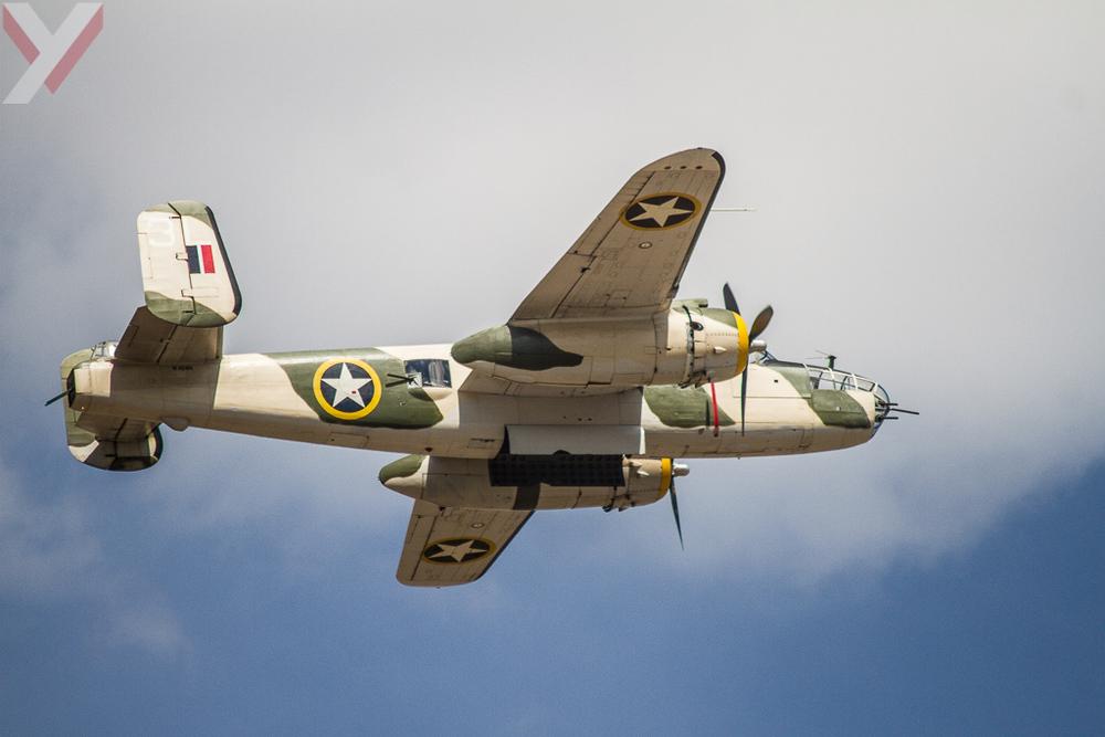3-16-14 Tico Airshow-858.jpg