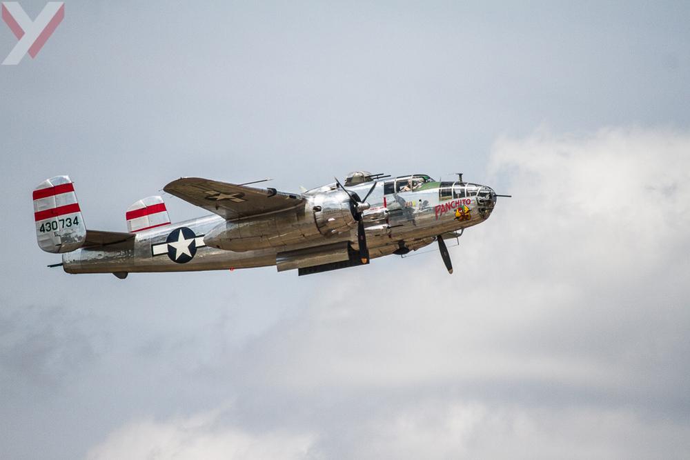 3-16-14 Tico Airshow-875.jpg