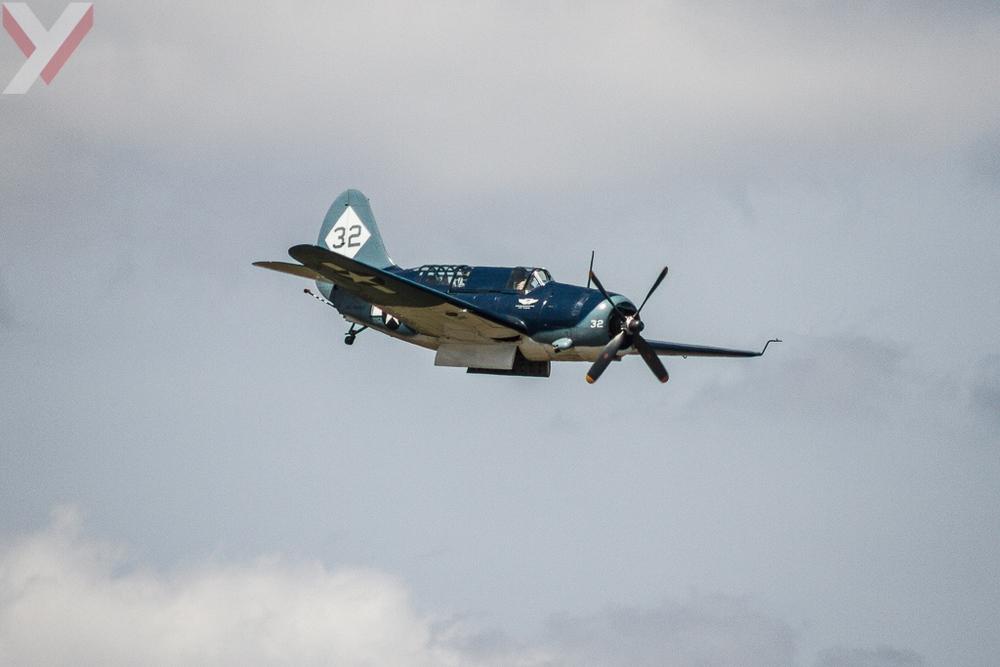 3-16-14 Tico Airshow-869.jpg