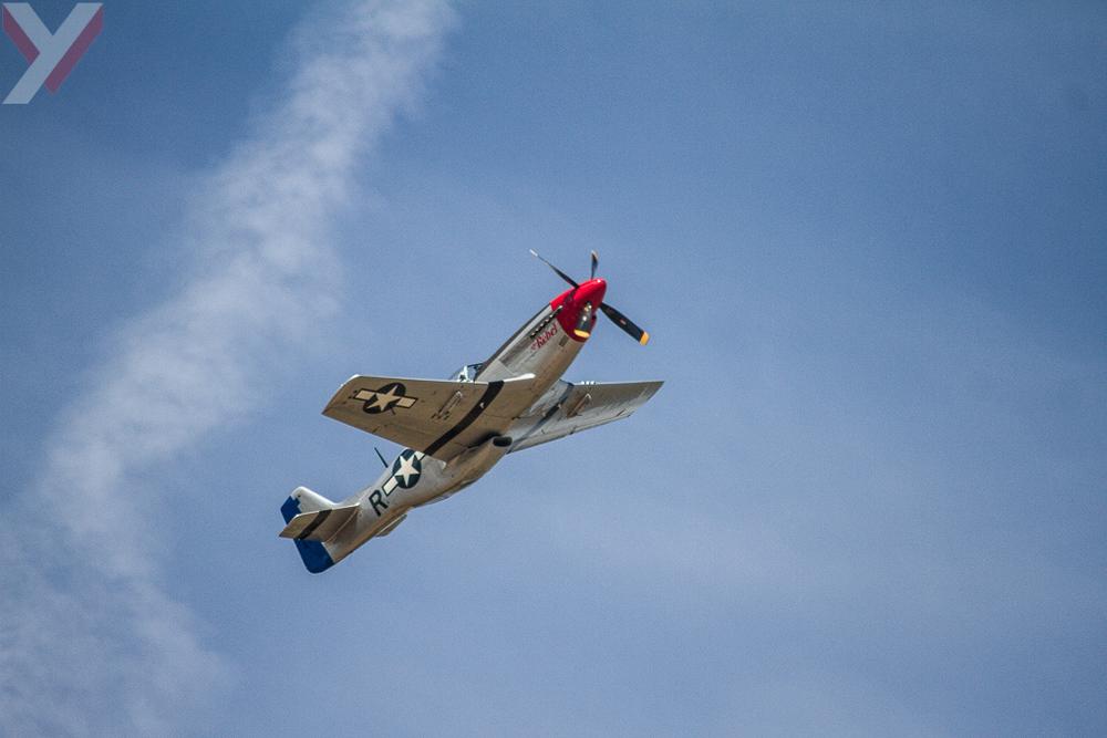 3-16-14 Tico Airshow-888.jpg