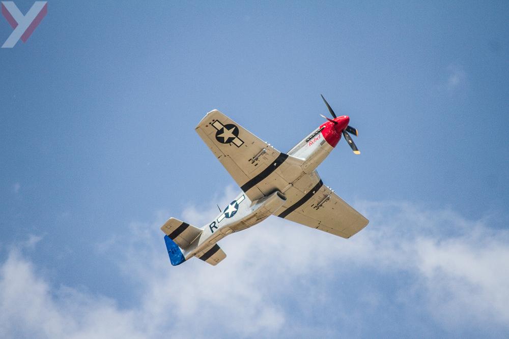 3-16-14 Tico Airshow-890.jpg