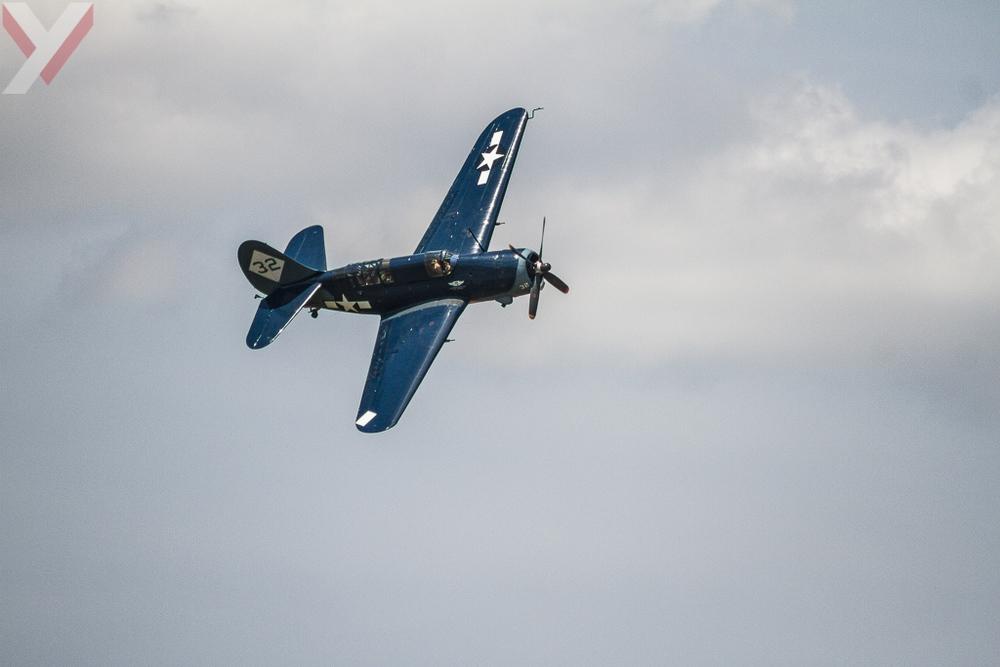 3-16-14 Tico Airshow-952.jpg