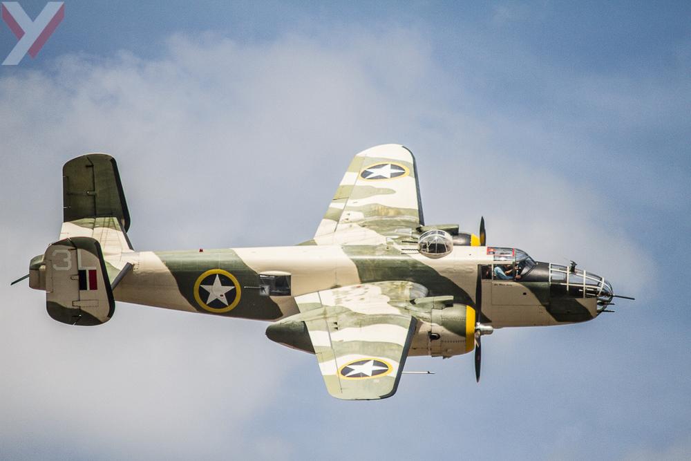 3-16-14 Tico Airshow-950.jpg