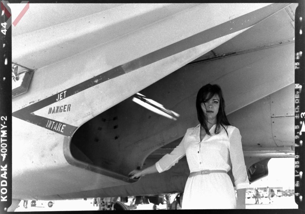 3-16-14 Tico Airshow Film-4.jpg