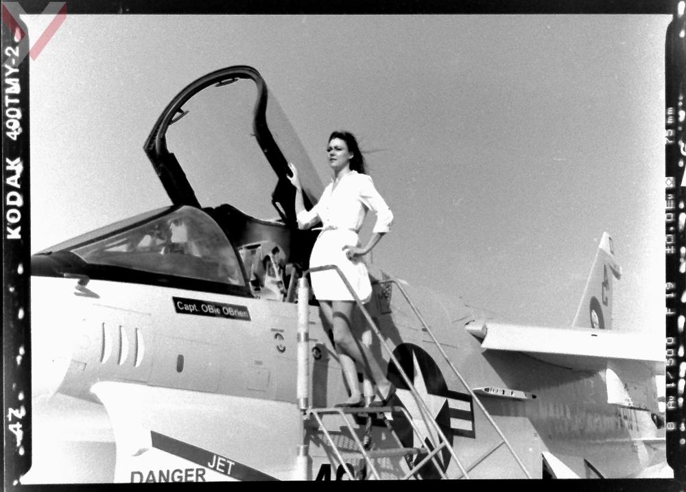 3-16-14 Tico Airshow Film-8.jpg