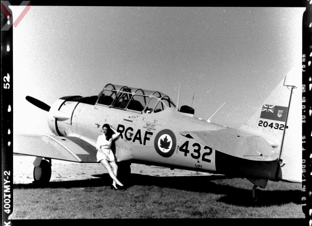 3-16-14 Tico Airshow Film-13.jpg