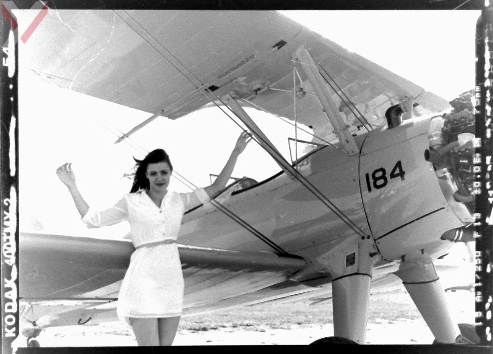 3-16-14 Tico Airshow Film-15.jpg