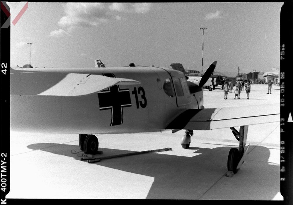 3-16-14 Tico Airshow Film-18.jpg